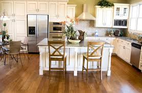 kitchen cabinets floors and remodel cabinet upgrade options contact refresh old easy refinishing creative ideas doors