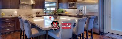 home remodeling design. san diego remodeling workshop home design