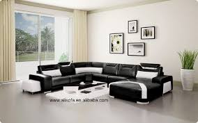 design of hall furniture. amazing furniture archives page 3 of 8 home wall decoration free designs photos ideas pokmenpayus design hall e