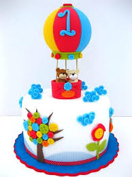 1st Birthday Cake Ideas For Boys 1 Xurlus