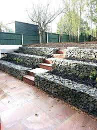 cinder block retaining wall design concrete retaining wall ideas cost of retaining wall concrete concrete block