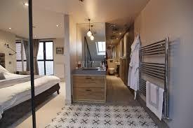Loft For Bedrooms Loft Conversion Master Bedroom Ideas Best Bedroom Ideas 2017