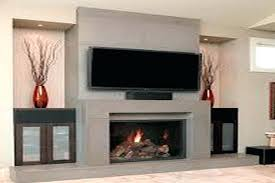 fireplace mantels with tv above fireplace mantels with tv above decorating ideas