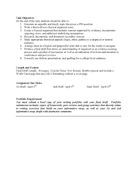Argumentative Essay Mla Format Ataumberglauf Verbandcom