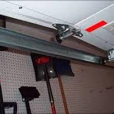garage door cable came offXpress Garage Door  13 Photos  13 Reviews  Garage Door Services
