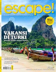 Casa Fayette Guadalajara A Member Of Design Hotelstm Escape Indonesia 2015 Dec By Regent Media Pte Ltd Issuu