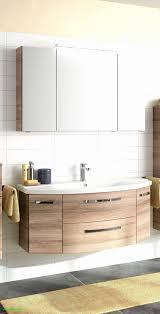 58 Einzigartig Fotos Von Waschbeckenunterschrank Holz Hängend Haus