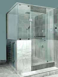 36 x 36 corner shower kit. full size of bathroom:36 x 36 corner shower door handles stall seat large kit e