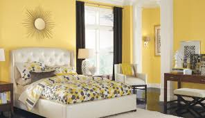 large size of light colors colours house trends moore paint master interior images bedroom combinations williams