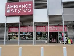 Ambiance Et Styles La Roche Sur Yon Posts Facebook