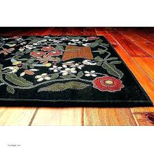 primitive kitchen rugs french country area rugs simple kitchen style primitive rag with wool primitive country