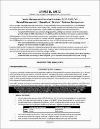 Project Management Competencies Examples Nfmoshu Com