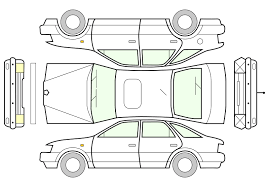 vehicle diagrams data wiring diagram blog flat vehicle diagram wiring diagrams best vehicle wiring diagrams pdf flat car diagram wiring diagrams