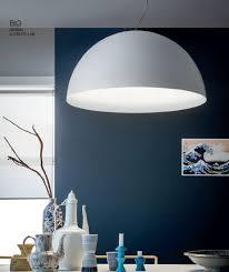 lucente lighting. Big Pendant Lucente Lighting