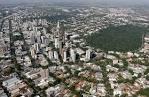 imagem de Maringá Paraná n-14