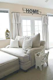 farmhouse style ottoman small bedroom chair and ottoman fresh farmhouse style oversized chairs high definition wallpaper