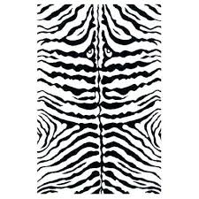 ikea black and white rug fun rugs 4 x 6 area rugs rugs the home depot