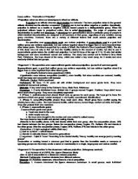 paper qualitative v quantitative research methods  essay outline for topic 2 3
