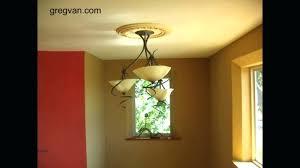 high ceiling light bulb changer change