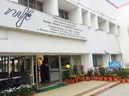 Nift Fashion Designing College In Chennai Nift Raebareli Courses Fees Ranking Admission