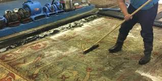 rug cleaning las vegas