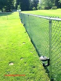 wire fence covering. Fence Covering Ideas Chain Link  Luxury Getting A No More . Wire L