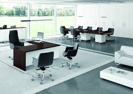 Top 3 Trends In Future Law Workplace Design