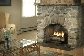 houston fireplace repair fireplace maintenance be your own chimney sweep houston fireplace repair
