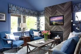 Oasis Bedroom Furniture Royal Blue Bedroom Furniture
