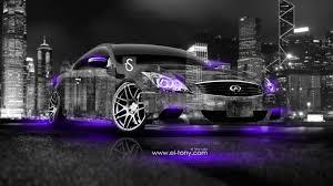 infiniti g37 crystal city car
