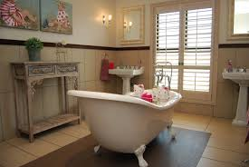 Small Picture Bathroom South Africa And Amazing 1 2 Bathroom Ideas For