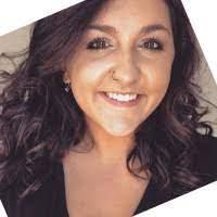 Jenna Emerick - Software Utilization Specialist - Willetts Technology |  LinkedIn