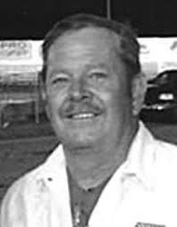 Danny Mason | Obituary | Knoxville Journal Express