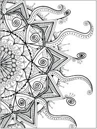 ancient egyptian jewelry coloring pages page awesome best free printable images on
