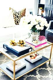 Decorative Trays For Living Room Decorative Trays For Living Room Mirrored Decorative Tray For Living 47