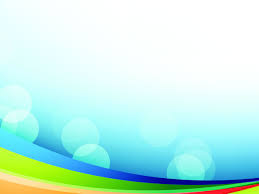 Power Point Backgrounds Microsoft Ppt Page Design Under Fontanacountryinn Com