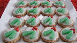 Christmas Cooking Recipes Christmas Recipes In A Jar 2014 Easy For Partiess  In The Philippines Pinoy Cute Kids For Gifts Ideas Photos