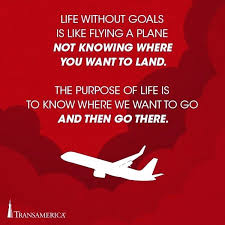 transamerica life insurance quote also