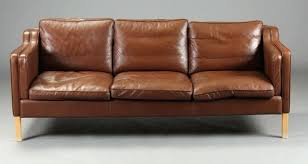 retro style furniture cheap. Discount Retro Furniture Medium Size Of Leather Chairs Modern Sofa Style Black Cheap T