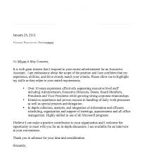 What Is Resume Cover Letter Resume With Overlaying Letter Resume ...
