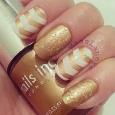 beautiful nail art designs images
