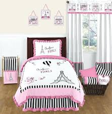 kids airplane bedding and kids twin bedding set by sweet designs
