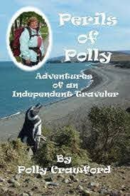 Perils of Polly : Polly Crawford : 9781492982463