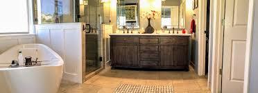 bathroom remodeling colorado springs. Bathroom. Bathroom Remodeling Colorado Springs L