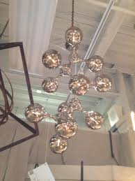 foyer lighting for high ceilings tall chandelier outdoor