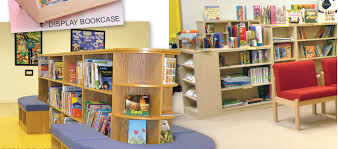 furniture for libraries. LIBRARY FURNITURE FOR SCHOOLS \u0026 COLLEGES Furniture For Libraries