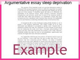 history of english essays upsr 2017