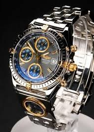 17 best ideas about breitling mens watches breitling chronomat automatic men s watch dk herlev dynamovej