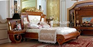 wooden furniture bed design. Pakistan Wooden Furniture Designs, Designs Manufacturers And Suppliers On Alibaba.com Bed Design B