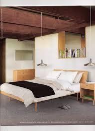 pendant bedside lamps interiordesign bedside lighting
